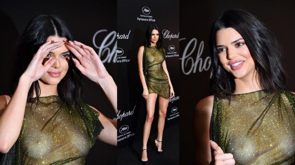 Kendall_Jenner5