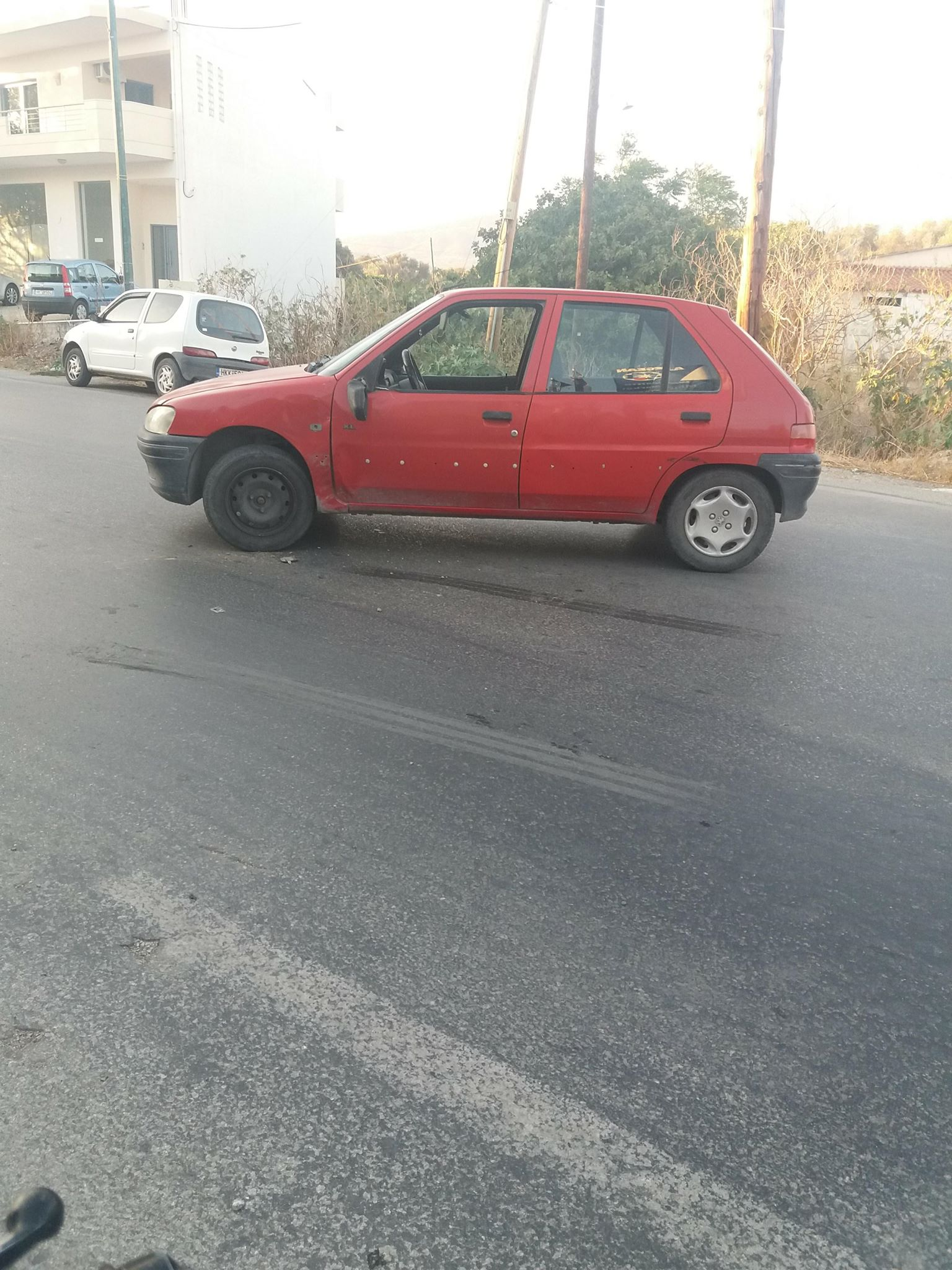 autokinito magoura1