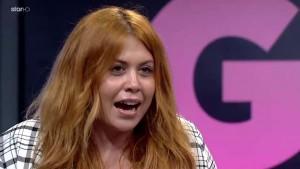 Ελπινίκη μια Μοιριανή στο Greece's Next Top Model στο Αudition Kρήτης (Video)