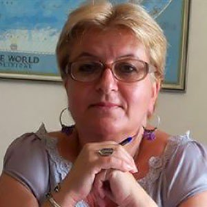 kotsifaki-maria