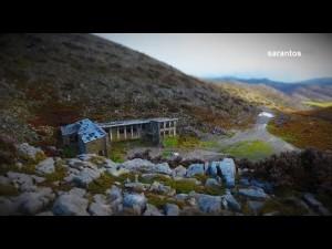 Το χιονοδρομικό κέντρο ''φάντασμα'' του Ψηλορείτη (βίντεο)