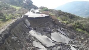 katastrofes amari (7)