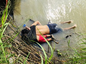 mexico_migrants_victims1-768x576