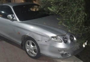car12α