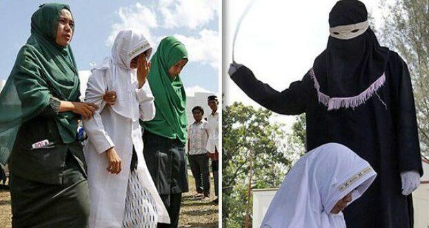 indonesia-woman-algojo-622x330