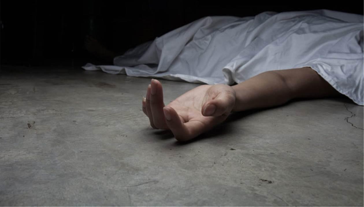 51χρονος βρέθηκε νεκρός μέσα στο σπίτι του στο Ηράκλειο