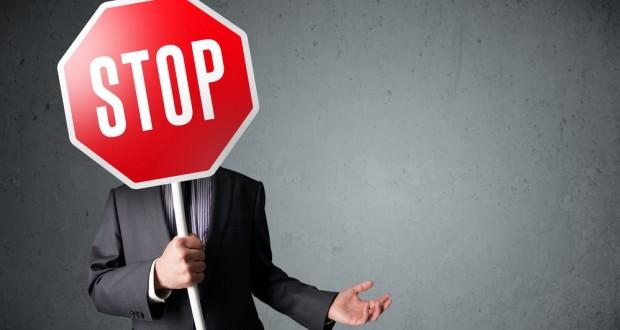 stop_sign-620x330-1462437768
