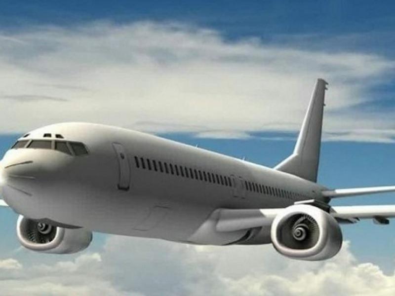 aeroplano-1