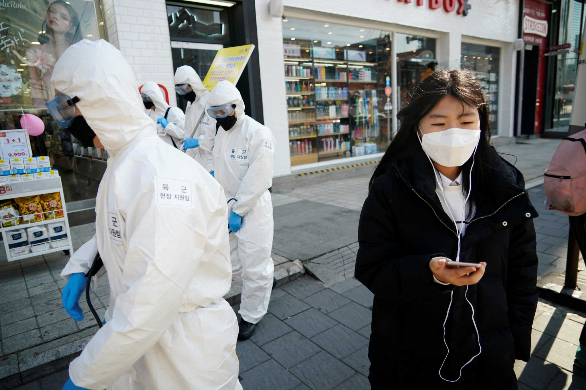 coronavirus_southkorea-2048x1365