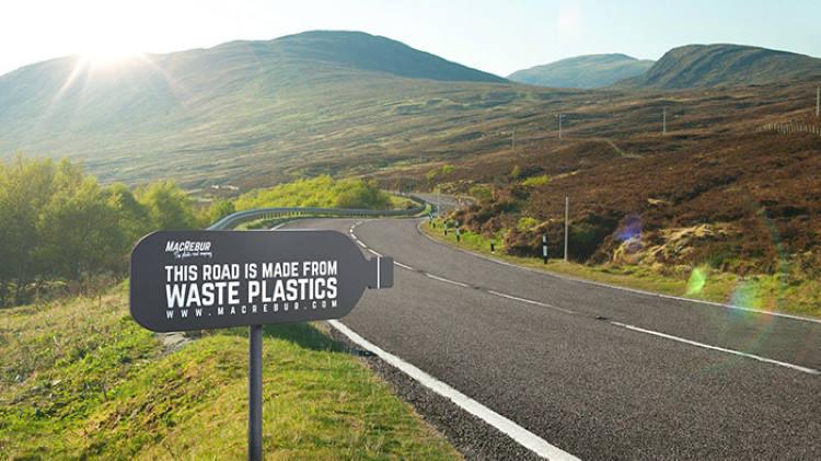 skotia-etairia-metatrepei-plastika-mpoukalia-asfalto
