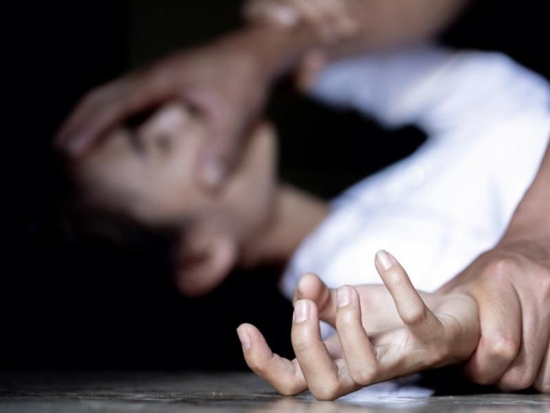 Δικάζονται στο Ηράκλειο οι δύο δράστες για τον άγριο βιασμό με θύμα την 19χρονη φοιτήτρια