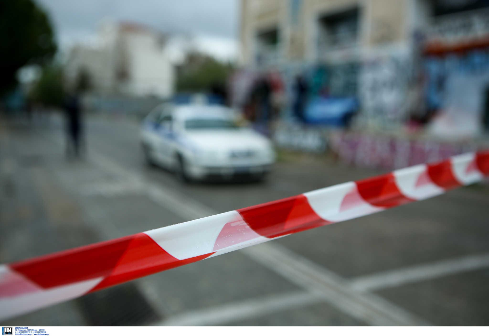 Φρίκη στη Θεσσαλονίκη: Έφηβοι λήστεψαν και σκότωσαν στο ξύλο 86χρονο για 200 ευρώ